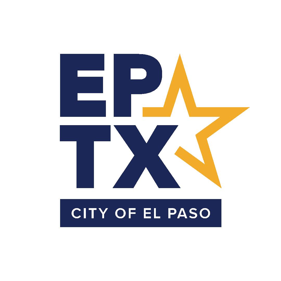 El Paso Parks And Recreation Quickscores Com